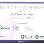 122019.face_certificate-1-300x212-1.jpg