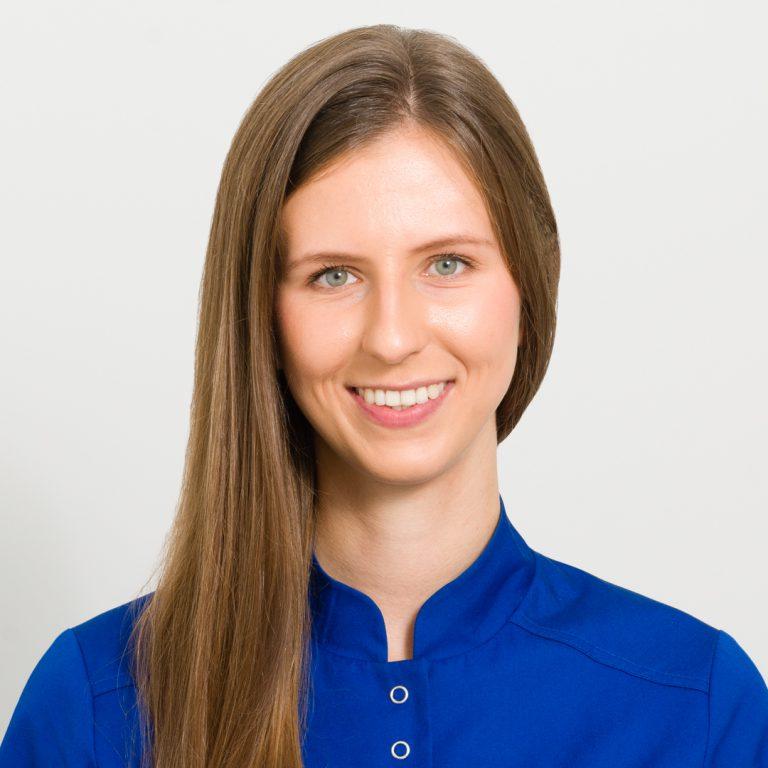 Katarzyna Sawa