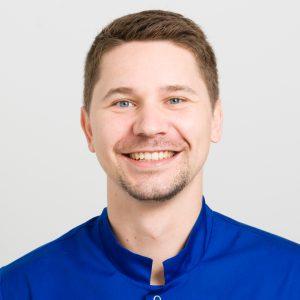 Łukasz Derkowski