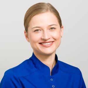 Magdalena Zielnik-Stawicka