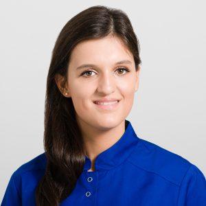Magdalena Banasik