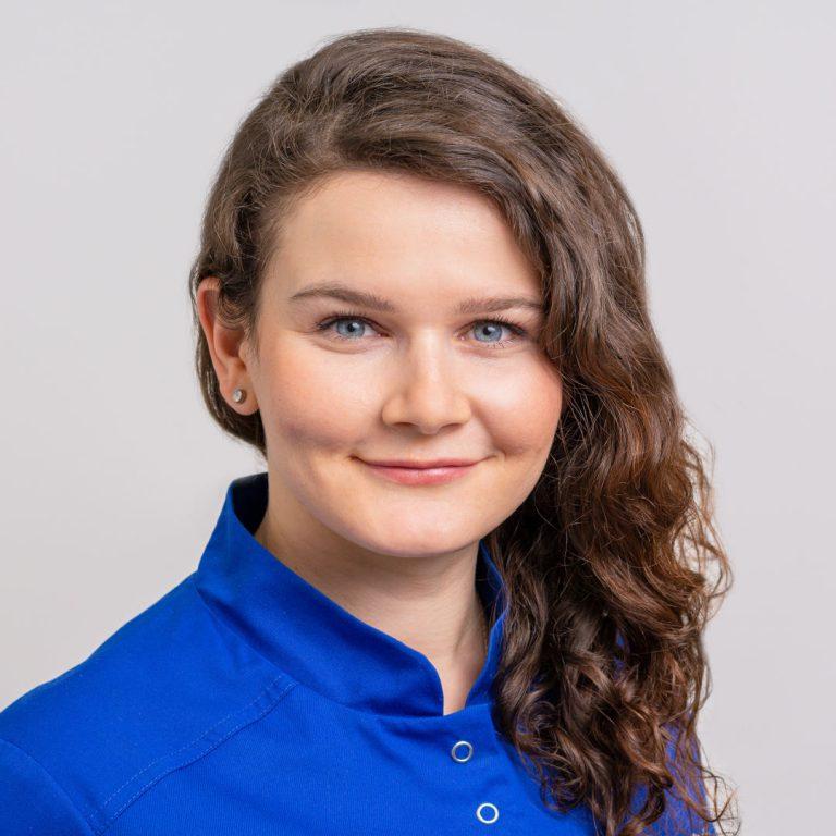 Katarzyna Adamczak