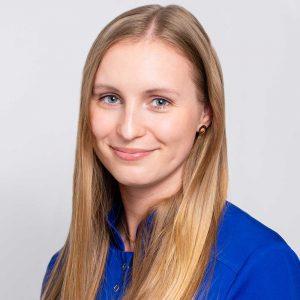 Paulina Helińska
