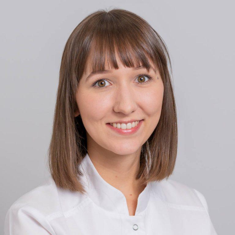 Dagmara Jaszczak