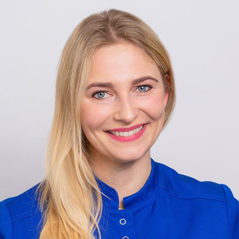 Kaja Dolatowska