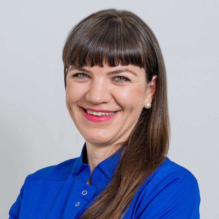 Martyna Kupka