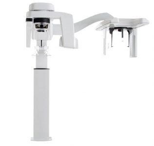 aparat-cefalometryczny